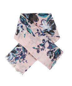 Lenco-Floral-Nude-8196222-Nude_1