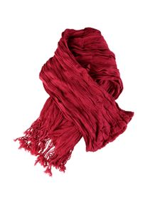 Lenco-Vermelho-8196162-Vermelho_1