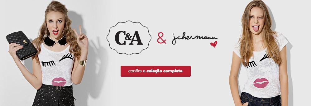 J. Chermann