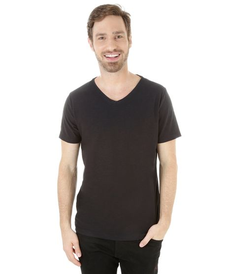 Camiseta-Flame-Preta-8144866-Preto_1