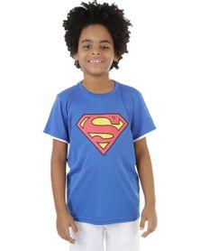 Camiseta-Super-Homem-Azul-8285158-Azul_1