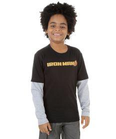 Camiseta-Homem-de-Ferro-Preta-8279734-Preto_1