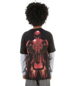 Camiseta-Homem-de-Ferro-Preta-8279734-Preto_2