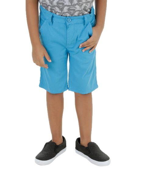 Bermuda-Azul-Claro-8276452-Azul_Claro_1