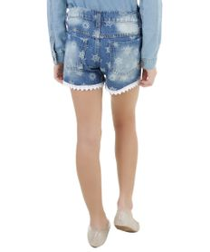 Short-Jeans-com-Renda-Frozen-Azul-Medio-8280829-Azul_Medio_2