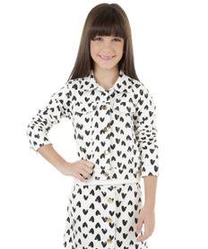 Jaqueta-Estampada-Barbie-Off-White-8283361-Off_White_1