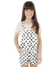 Jardineira-Estampada-Barbie-Off-White-8280452-Off_White_1