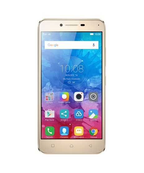 Smartphone-Lenovo-Vibe-K5-Dual-Chip-tela-5--processador-Octa-core-Qualcomm-camera-13-mp---frontal-5mp-4G-Dourado-8348530-Dourado_1
