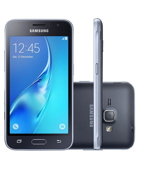 Smartphone-Samsung-Galaxy-J1-Duos-Tela-4-5--Super-AMOLED-Processador-Quad-Core-1-2Ghz-Memoria-8GB-Camera-de-5MP---Frontal-2MP-3G-Preto-8340996-Preto_1