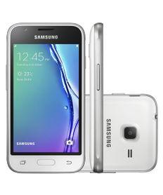 Smartphone-Samsung-Galaxy-J1-Mini-Dual-tela--4-0--Processador-Quad-Core-1-2-Ghz-Memoria-8GB-Camera-de-5-MP---Frontal-VGA-3G-Branco-8347836-Branco_1