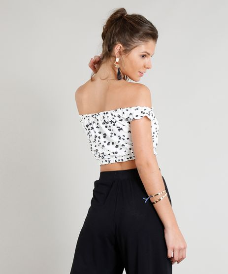 62b6cd23aa ...   www.cea.com.br blusa-cropped-ombro-