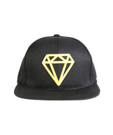 Bone--Diamante--Preto-7899277-Preto_1