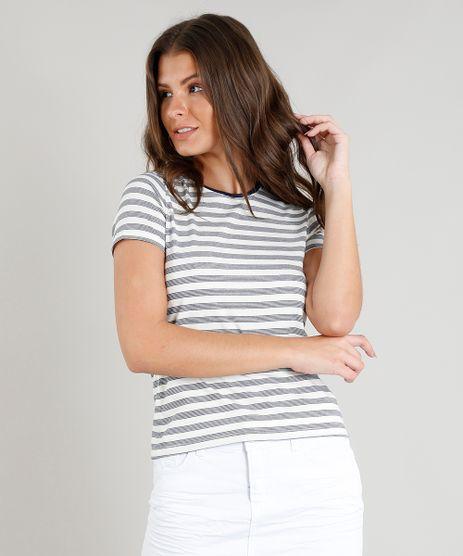 www.cea.com.br blusa-feminina-basica- ... e344a5d287029