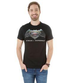 Camiseta-Batman-Vs--Superman-Preta-8271119-Preto_1