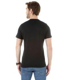 Camiseta-Batman-Vs--Superman-Preta-8271119-Preto_2
