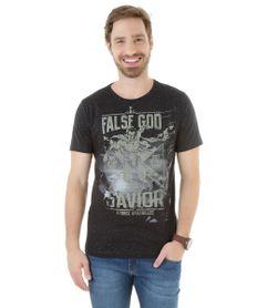 Camiseta-Batman-Vs--Superman-Preta-8271002-Preto_1