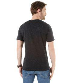 Camiseta-Batman-Vs--Superman-Preta-8271002-Preto_2