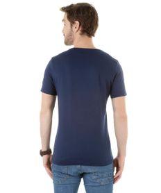 Camiseta-Batman-Vs--Superman-Azul-Marinho-8269873-Azul_Marinho_2