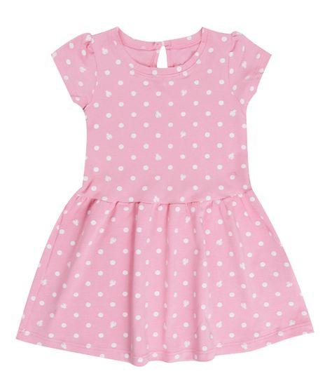 Vestido-de-Poas-Rosa-Claro-8287022-Rosa_Claro_1