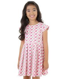 Vestido-Estampado-Barbie-Rosa-Claro-8239354-Rosa_Claro_1