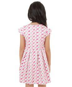 Vestido-Estampado-Barbie-Rosa-Claro-8239354-Rosa_Claro_2