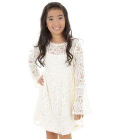Vestido-em-Renda-Barbie-Bege-8189696-Bege_1