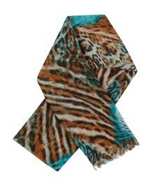 Lenco-Animal-Print-Azul-Claro-8198604-Azul_Claro_1