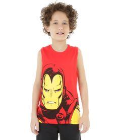 Regata-Homem-de-Ferro-Vermelha-8276181-Vermelho_1