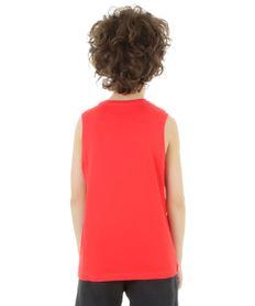 Regata-Homem-de-Ferro-Vermelha-8276181-Vermelho_2