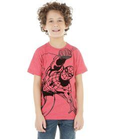Camiseta-Homem-Aranha-Vermelha-8279867-Vermelho_1