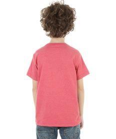 Camiseta-Homem-Aranha-Vermelha-8279867-Vermelho_2