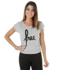 Blusa--Free--Cinza-Mescla-8312933-Cinza_Mescla_1