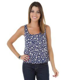 Regata-Floral-Azul-Marinho-8319699-Azul_