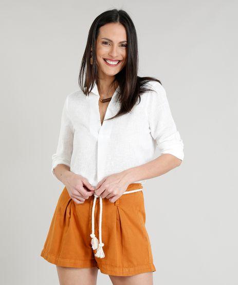 www.cea.com.br camisa-feminina-manga- ... 985a9ac9259f7