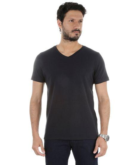 Camiseta--Preta-8297806-Preto_1