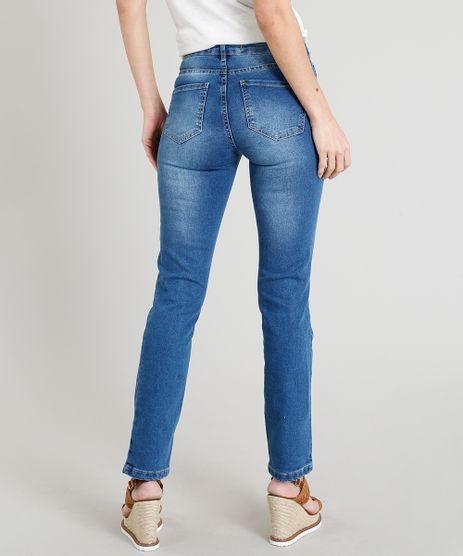 b1a93c6ee ...   www.cea.com.br calca-jeans-reta-