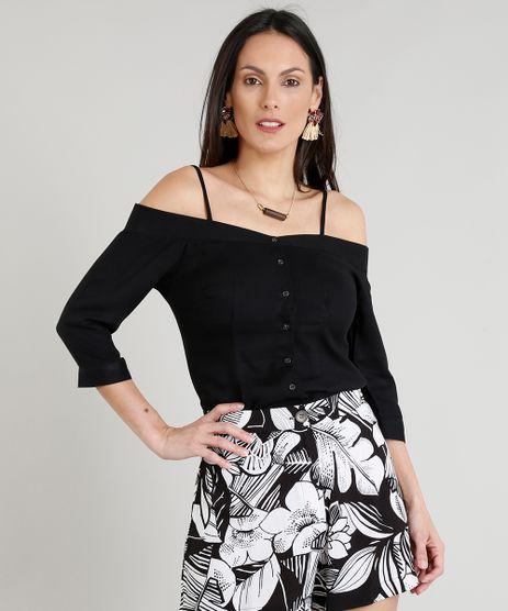 b13ec9e7ac Blusas Feminina em promoção - Compre Online - Melhores Preços