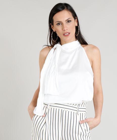 257e066235   www.cea.com.br blusa-feminina-gola- ...