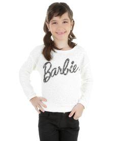 Sueter-em-Moletom-Barbie-Off-White-8198362-Off_White_1