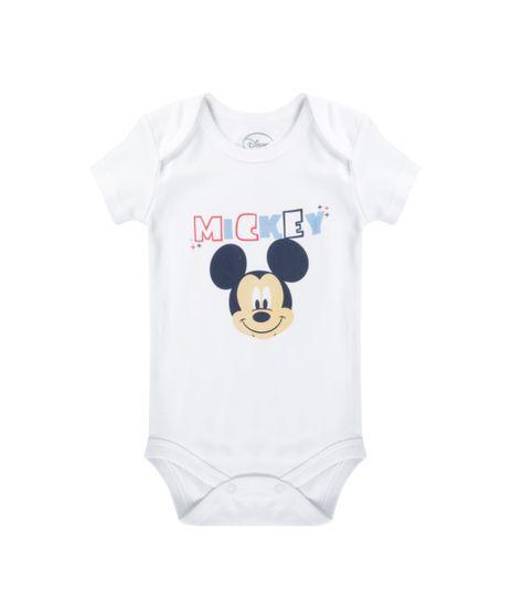 Body-Mickey-em-Algodao---Sustentavel-Off-White-8210852-Off_White_1