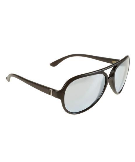 Oculos-Aviador-Masculino-Oneself-Marrom-Escuro-8325261-Marrom_Escuro_1
