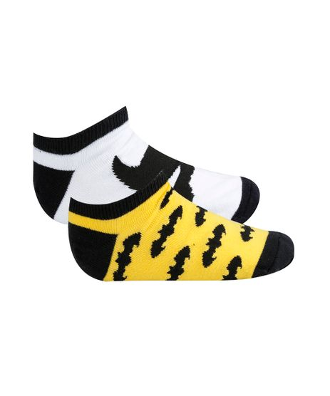 //www.cea.com.br/kit-de-2-pares-meias-batman-multicor-8303325-multicor/p