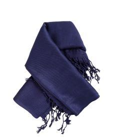 Lenco-Azul-Marinho-8198607-Azul_Marinho_1