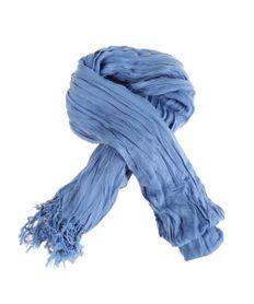 Lenco--Azul-8196219-Azul_1