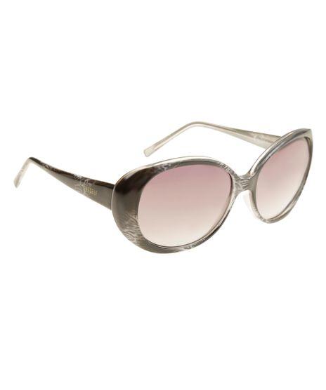 Oculos-Oval-Feminino-Oneself-Tartaruga-8325285-Tartaruga_1