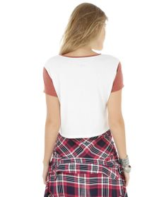 Blusa-Cropped--Side-Effect--Off-White-8341713-Off_White_2