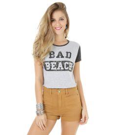 Blusa-Cropped--Bad-Beach--Cinza-Mescla-8341713-Cinza_Mescla_1