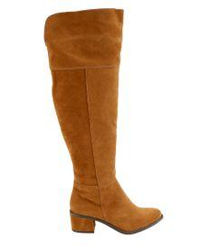 Bota-Over-The-Knee-em-Suede-Caramelo-8311522-Caramelo_2