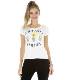 Blusa--Great-Friends--Off-White-8312637-Off_White_1