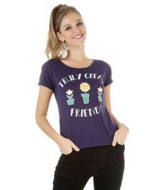 Blusa--Great-Friends--Azul-Marinho-8312637-Azul_Marinho_1